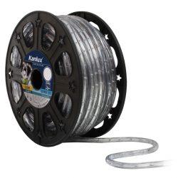 GIVRO LED-CW 50M világító cső