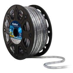 GIVRO LED-BL 50M világító cső