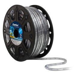Kanlux 8631 GIVRO LED-BL 50M világító cső