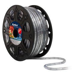 Kanlux 8632 GIVRO LED-RE 50M világító cső