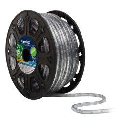 GIVRO LED-GN 50M világító cső