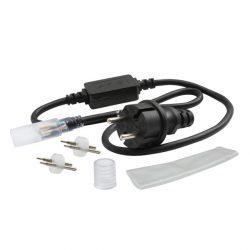 Kanlux 8637 GIVRO PR SET csatlakozó vezeték
