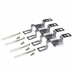 ALGINE 600x600mm/300x1200mm Rögzítő, ACC035010_11_NATYNK SpectrumLED