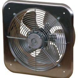 Kanlux C300 C 300 Elszívó ventilátor