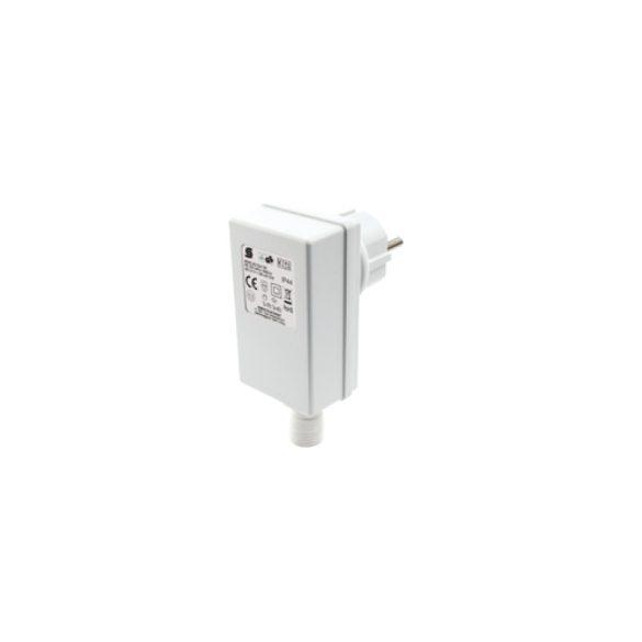 DLA 12W Hálózati adapter fényfüzérhez