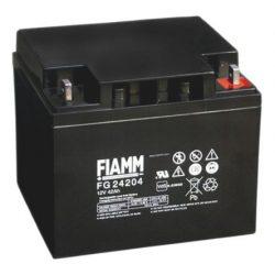 Fiamm FG24204 12V 42Ah akkumulátor
