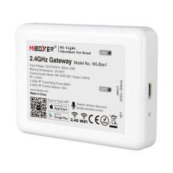 MiLight WIFI Box DC5V Micro USB 2,4 GHz FUT-WL-Box1 Mi-Light