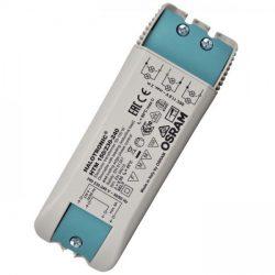 TRAFO 50-150W 12V AC DIMM   12V 150W, Rendl Light Studio G13004