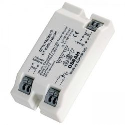 DRIVER LED 3-8W    350mA 8.5W, Rendl Light Studio G13008