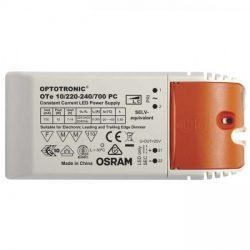 DRIVER LED 3x3W DIMM   700mA 10W, Rendl Light Studio G13009