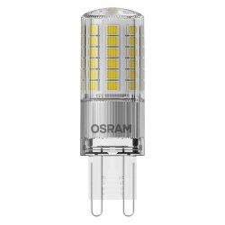 OSRAM PIN G9    230V G9 LED EQ48 320°  2700K, Rendl Light Studio G13464