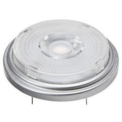 OSRAM PRO AR111 DIIM   12V G53 LED EQ50 40°  3000K