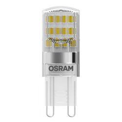OSRAM PIN G9    230V G9 LED EQ20  2700K