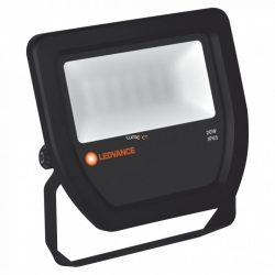Ledvance Floodlight 20w/4000K IP65 fekete