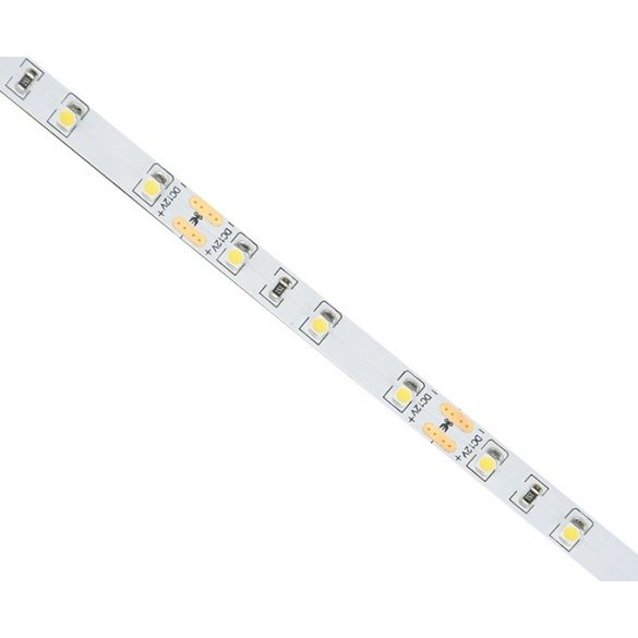 ledszalag 3528WN 60led/m IP20 4000K
