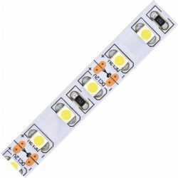 ledszalag 2835WN 60led/m IP20 6000K