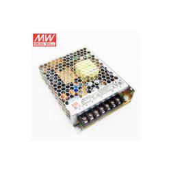 MEAN WELL 35W LRS-35-12 LED tápegység