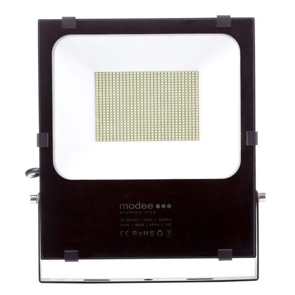 Led reflektor 200W Modee prémium line 6000K 32000 lumen