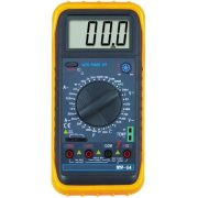Professzionális multiméter MY 64