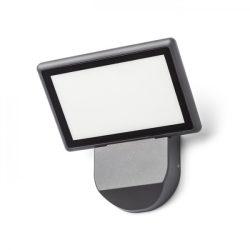COMODO fali lámpa anrtracitszürke  230V LED 20W IP65  3000K, Rendl Light Studio R13512