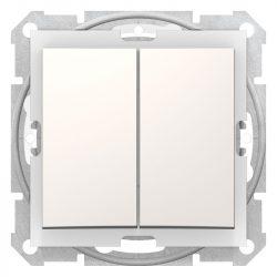 Sedna krém 105 IP44 csillárkapcsoló SDN0300423