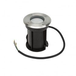 LUKKA taposó lámpa 230V GU10 IP67, SLIP012011 SpectrumLED