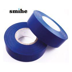 STI1243 Szigetelő szalag 20x19 kék Smihe