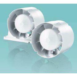STI1341 Ventilátor   STILO 100 1/100mm csőventilátor