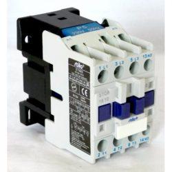 STI883 STC8-D1810 Mágneskapcsoló 18A 1NO 3P 230VAC Stilo