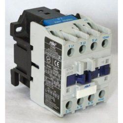 STI885 STC8-D2510 Mágneskapcsoló 25A 1NO 3P 230VAC Stilo