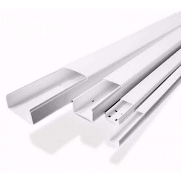 MCSN   40x25 (szél/mag) 2m/szál STILO (STI939)
