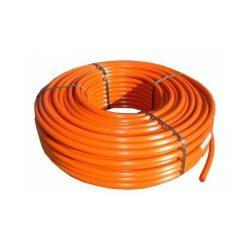Symalen cső 25 mm ( betonba ) TÖRÖK 50m/tek. védőcső TSYMALEN25