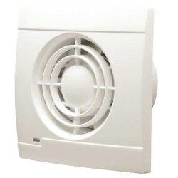 Kanlux VL100L VULKAN VK100L ventilátor