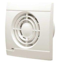 VULKAN VK100T ventilátor