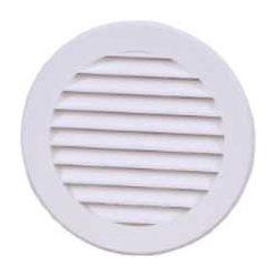 Kanlux VR150 VR150 ventilátor rács