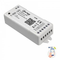 RGBW+CCT+DIMM 12/24V DC 120W/240W WIFI - SMART, WOJ05642 SpectrumLED
