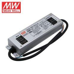MEAN WELL XLG-150-12-A LED tápegység; 150W; 12VDC