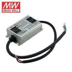 MEAN WELL XLG-25-A LED tápegység; 25W; 22...54VDC