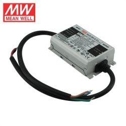 MEAN WELL XLG-50-A LED tápegység; 50W; 22...54VDC