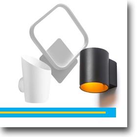 Fali lámpatestek