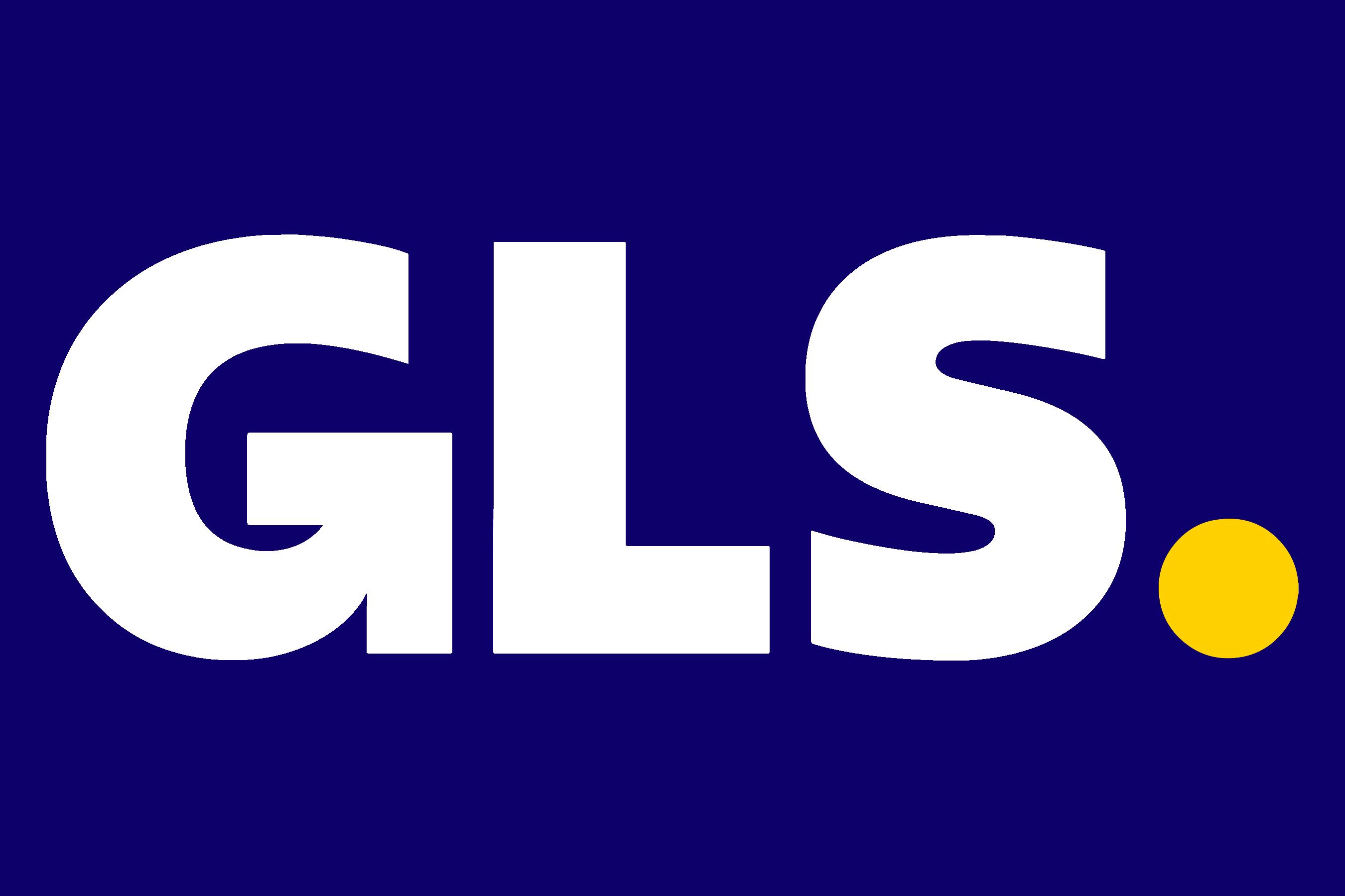 GLS futárszolgálat házhoz szállítás Ausztria