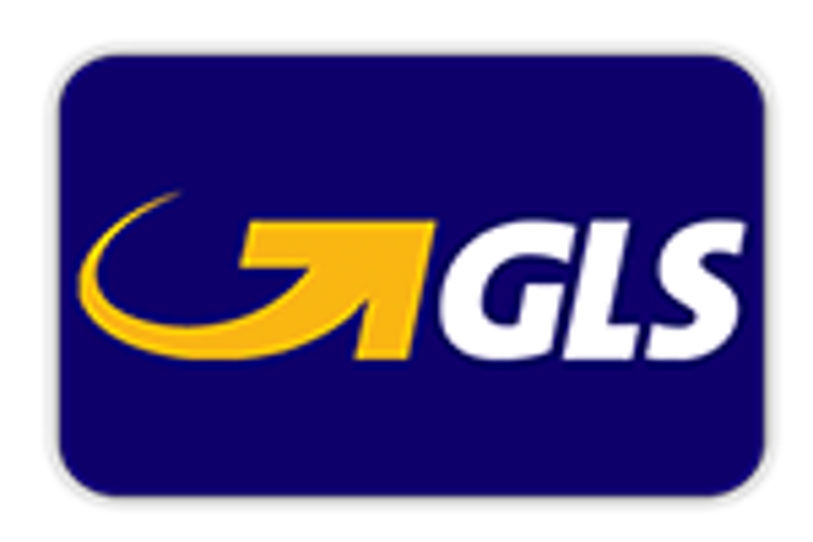 GLS futárszolgálat házhoz szállítás Horváthország