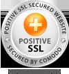 Dinavill SSL tanúsítvány